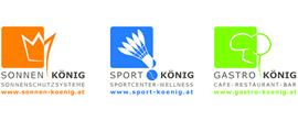 Sport König