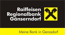 Raiffeissen Gerasdorf-Ort