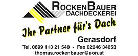 Rockenbauer